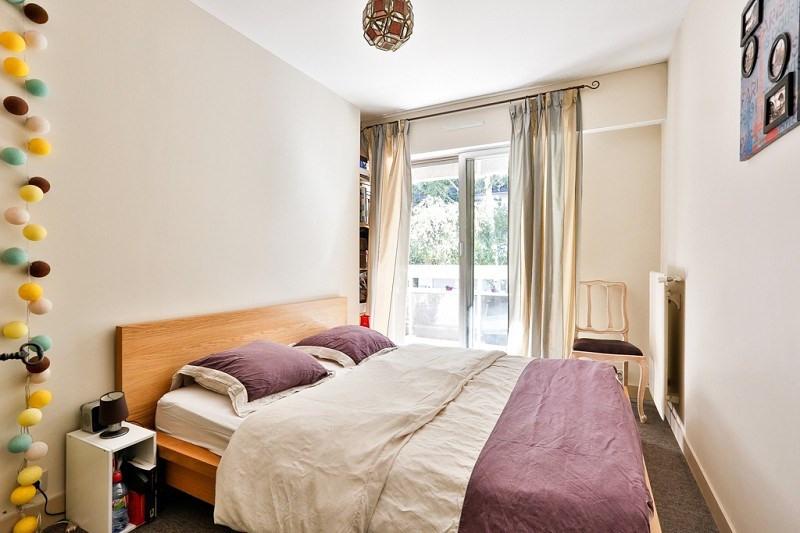 Sale apartment Paris 12ème 650000€ - Picture 6