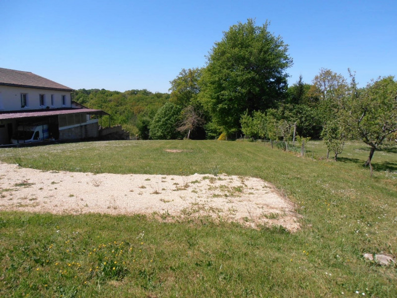 Investment property building Perigueux 150000€ - Picture 3