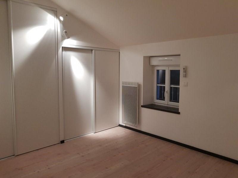 Rental apartment Barbentane 800€ CC - Picture 3