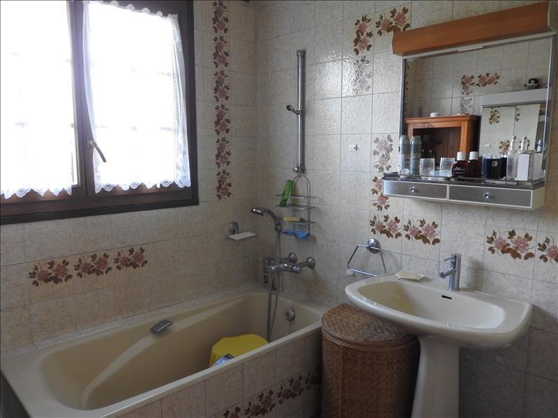 Vente maison / villa Secteur laignes 170000€ - Photo 16