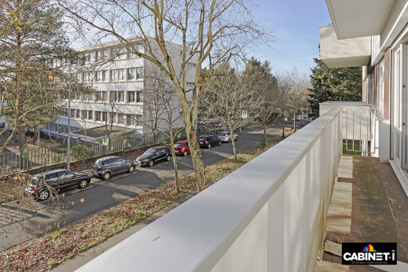 Vente appartement Nantes 98900€ - Photo 9