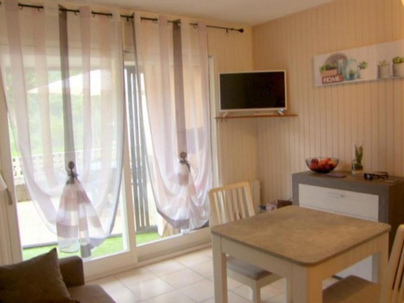 Location vacances appartement Prats de mollo la preste 350€ - Photo 4
