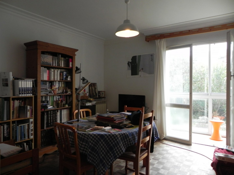 Vente maison / villa Agen 108 000€ - Photo 3