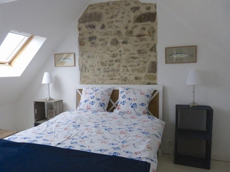 Sale house / villa Gouville sur mer 365000€ - Picture 8