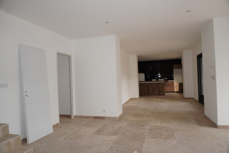 Vente maison / villa Garons 298000€ - Photo 4