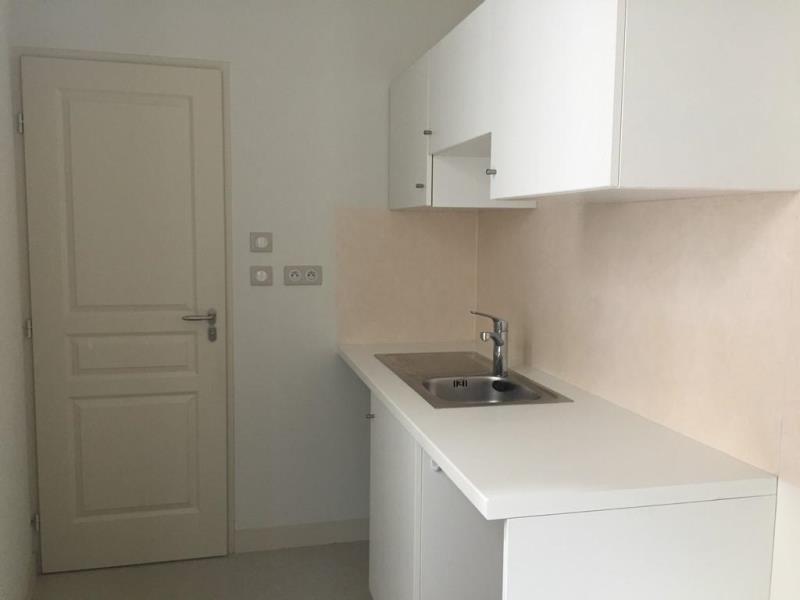 Location appartement Roanne 335€ CC - Photo 3