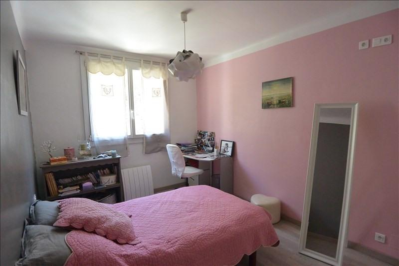 Sale apartment Aix en provence 259000€ - Picture 7