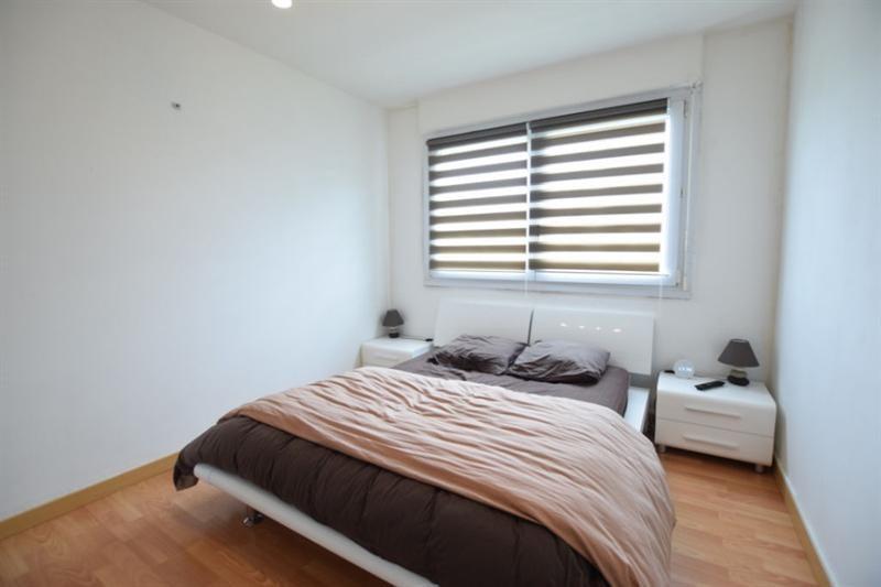 Venta  apartamento Brest 89530€ - Fotografía 15