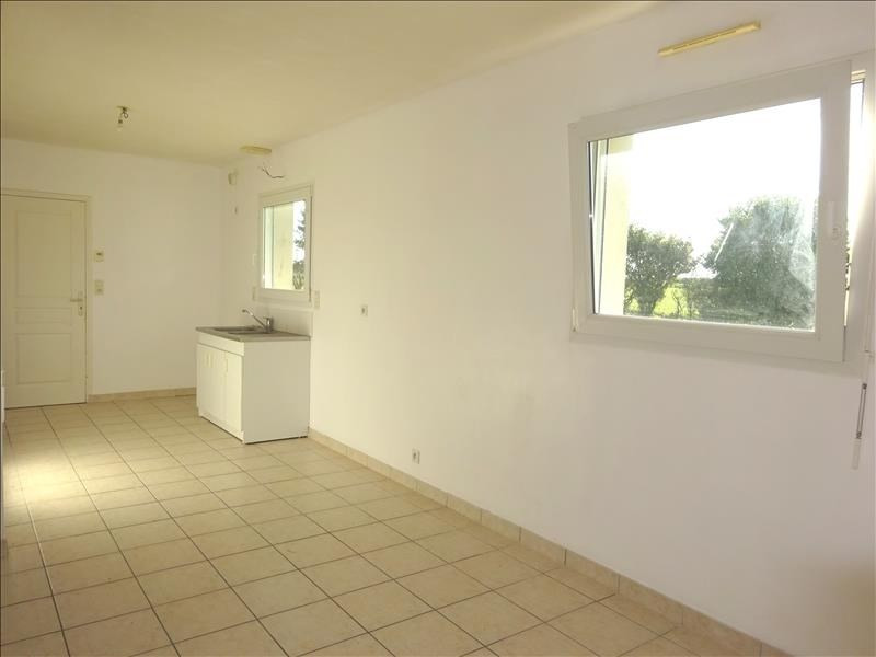 Sale house / villa Landeda 165500€ - Picture 4