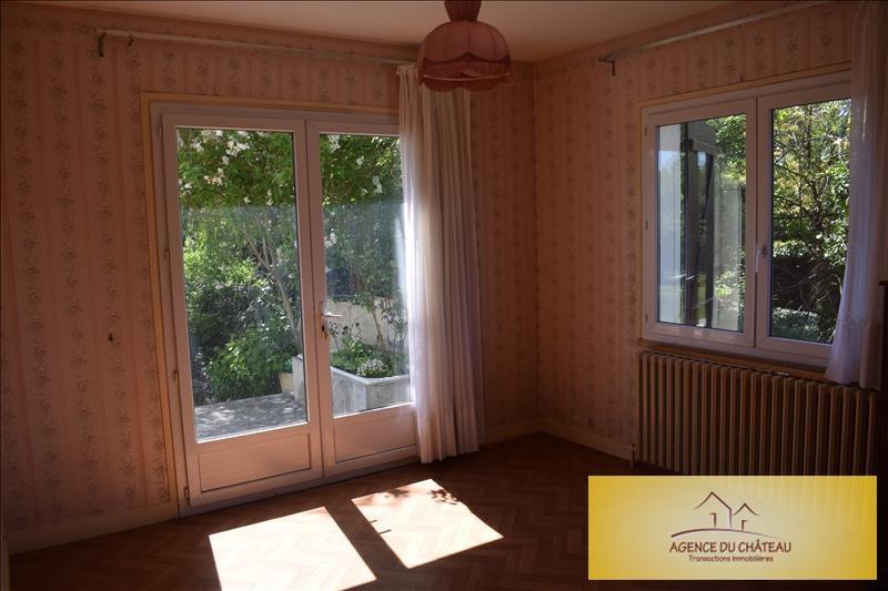 Revenda casa Rosny sur seine 294000€ - Fotografia 6
