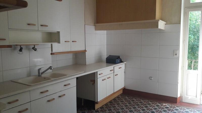 Sale house / villa Perigueux 323000€ - Picture 4
