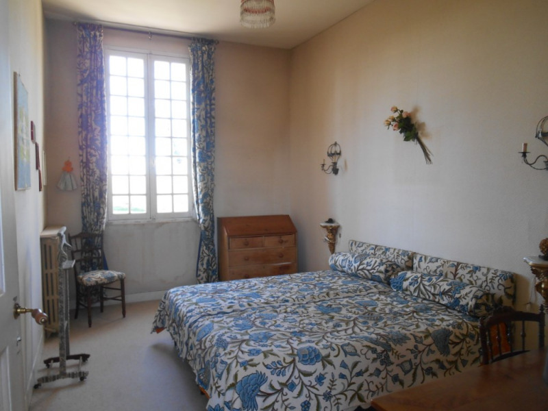 Vente de prestige maison / villa Leognan 895000€ - Photo 10