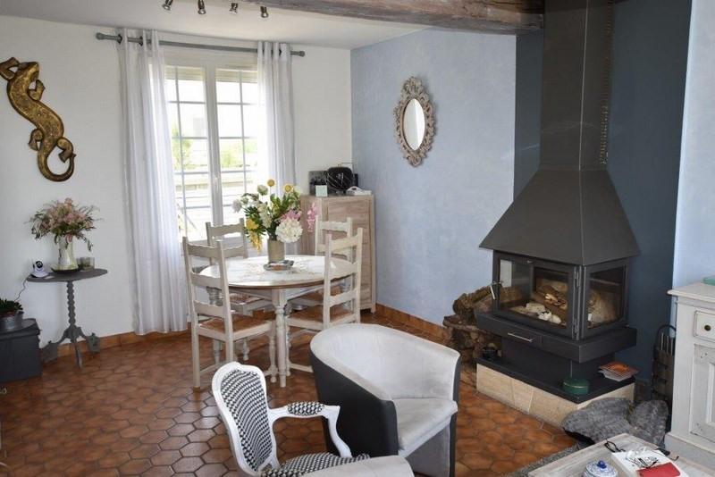 Vente maison / villa Quineville 213000€ - Photo 3