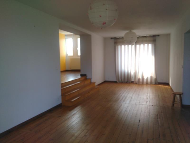 Produit d'investissement maison / villa Montaigu 264500€ - Photo 6