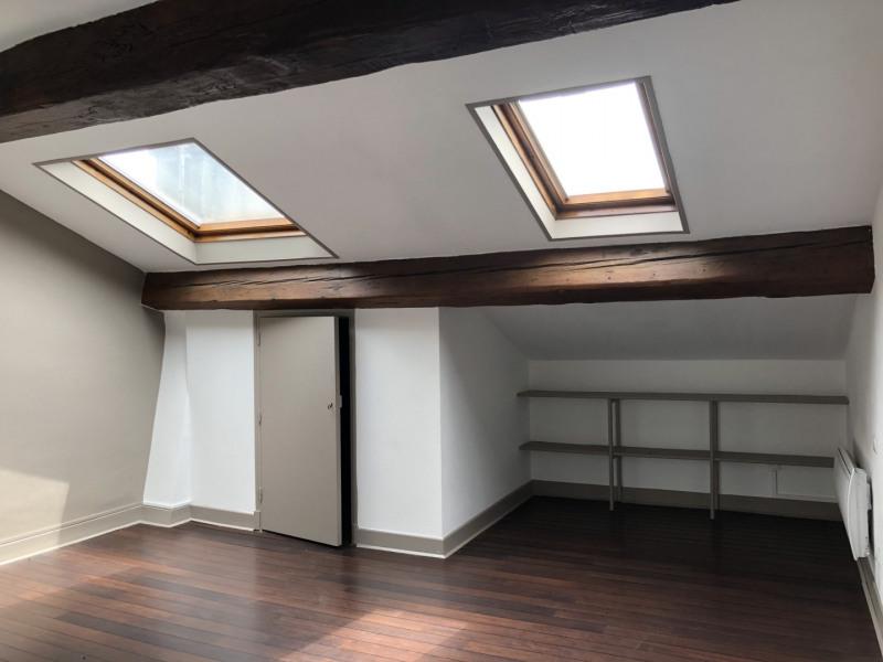 Deluxe sale apartment Agen 248000€ - Picture 6
