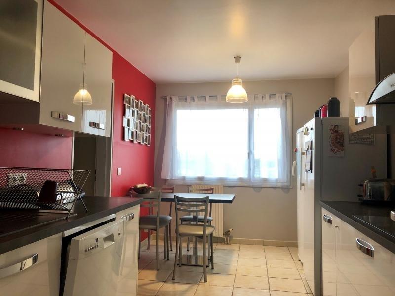 Verkauf wohnung Pontoise 290000€ - Fotografie 4