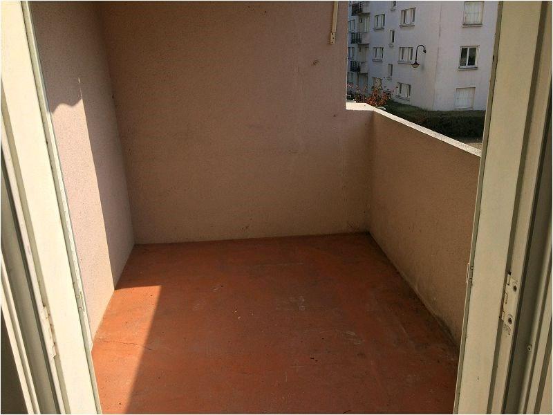 Sale apartment Brunoy 194000€ - Picture 3
