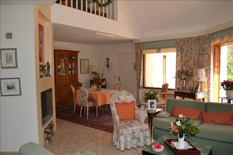 Sale house / villa Bures sur yvette 960000€ - Picture 12