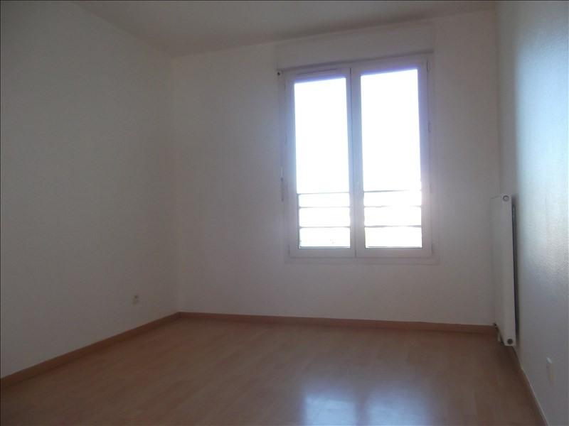 Rental apartment Montigny le bretonneux 1200€ CC - Picture 5