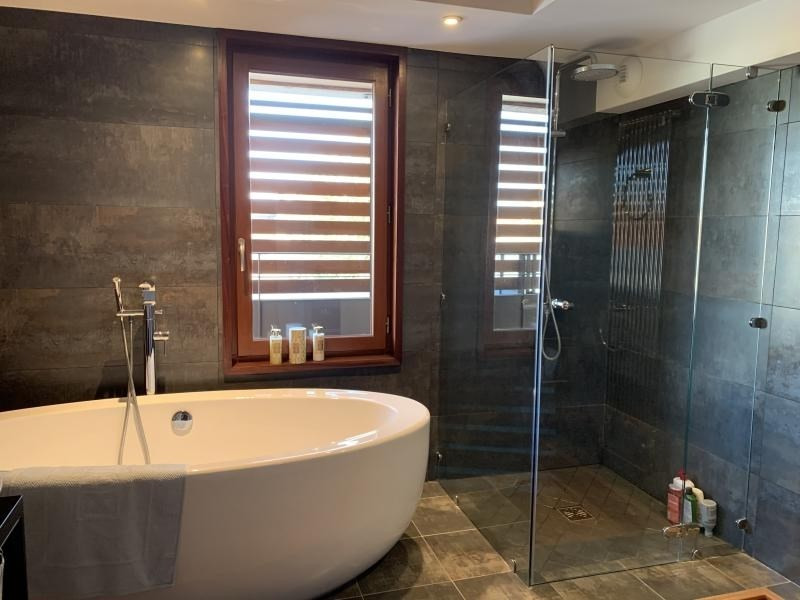 Deluxe sale house / villa Poitiers 512050€ - Picture 8