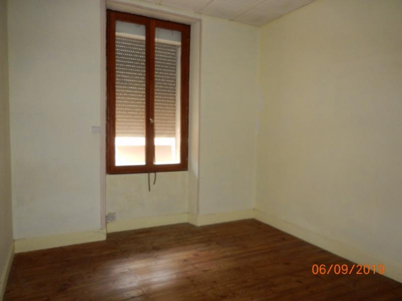 Vente maison / villa St laurent du pape 143000€ - Photo 5