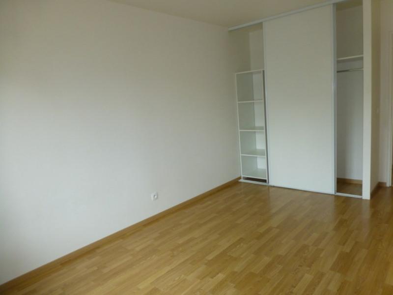 Verhuren  appartement Triel sur seine 900€ CC - Foto 6