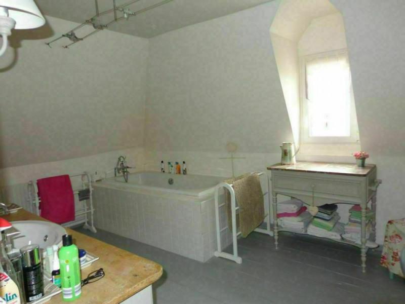 Sale house / villa Pont-l'évêque 399000€ - Picture 9
