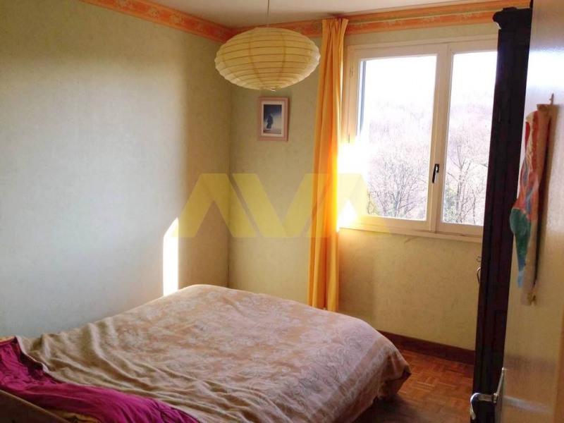 Sale house / villa Oloron-sainte-marie 165000€ - Picture 7