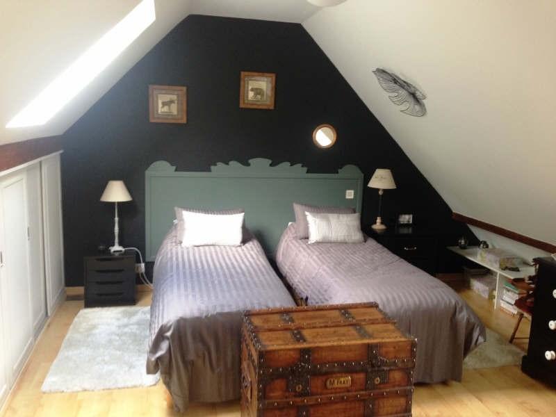 Verkoop  huis Bagneres de luchon 279000€ - Foto 6