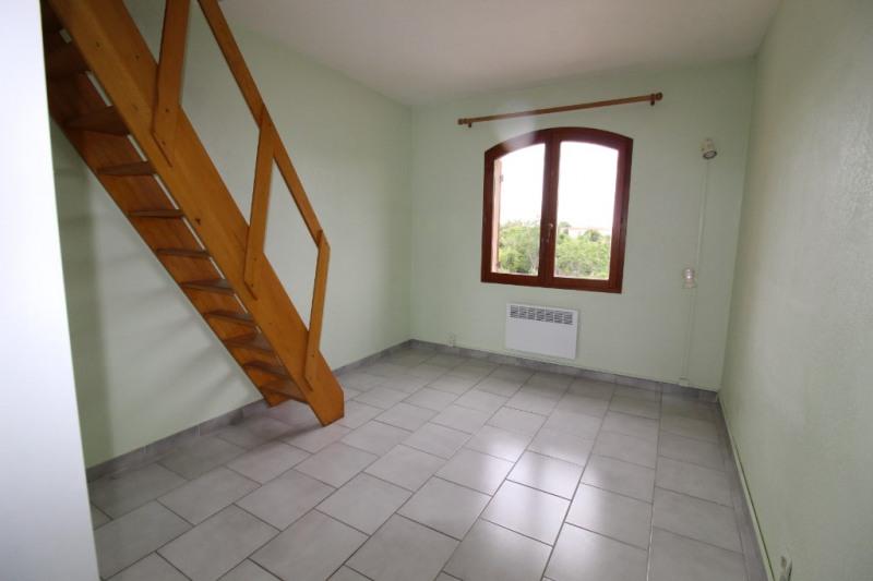 Venta  casa Hyeres 315000€ - Fotografía 12