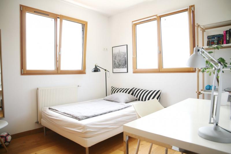 Rental house / villa Collonges au mont d'or 4500€ CC - Picture 7