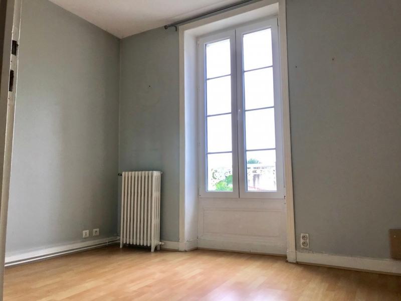 Rental office Cognac 800€ CC - Picture 2