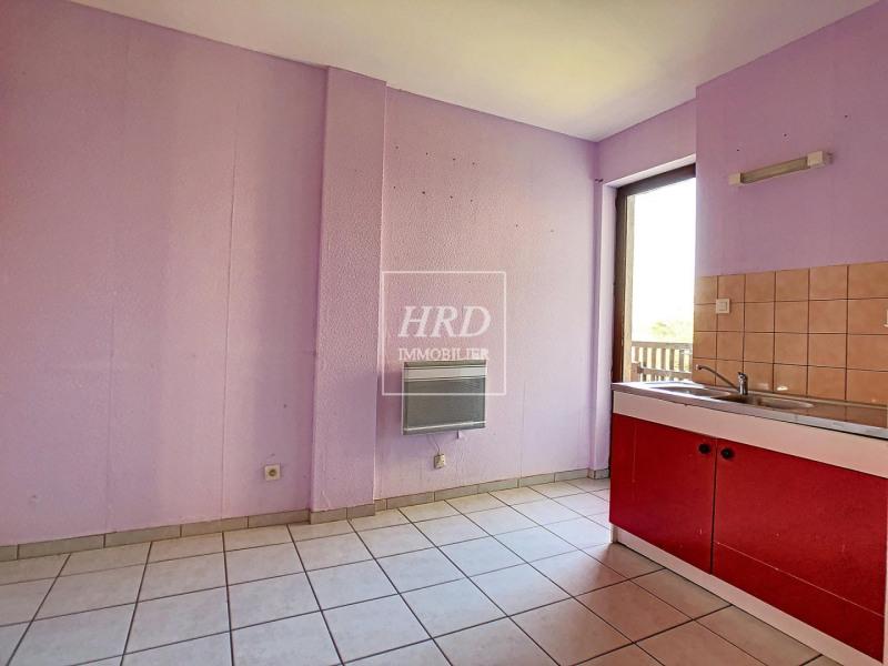 Vente appartement Duppigheim 157290€ - Photo 6