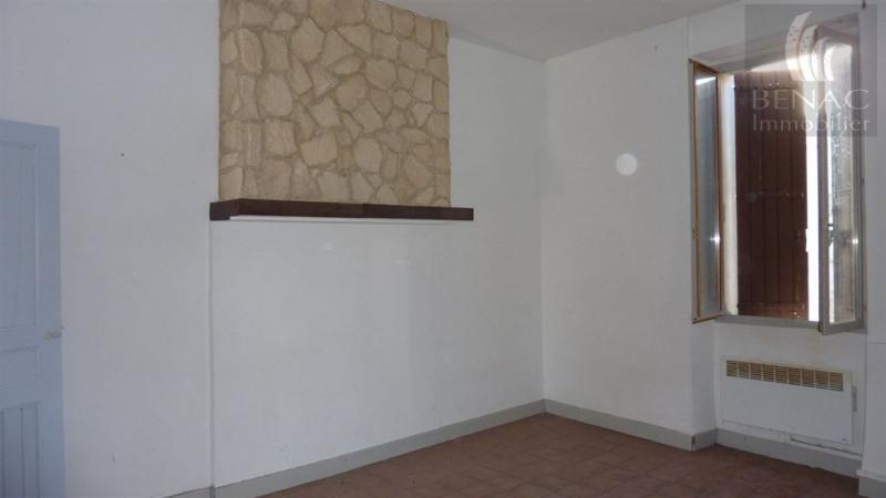 Location appartement Graulhet 380€ CC - Photo 5