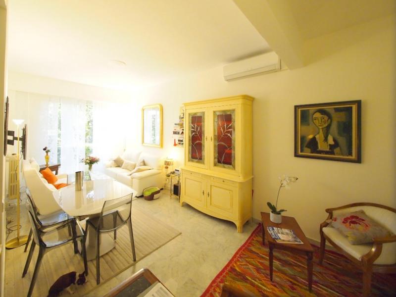 Vente appartement Nice 189000€ - Photo 5