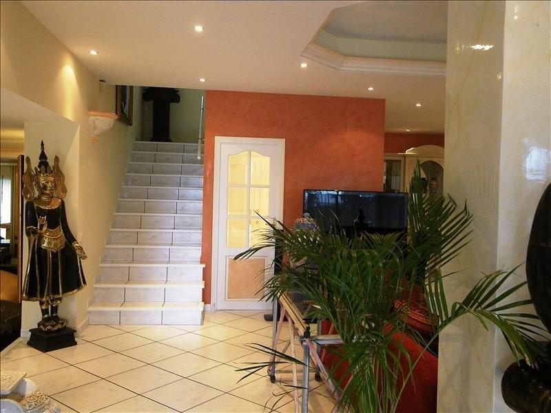 Deluxe sale house / villa Cagnes sur mer 19055000€ - Picture 3