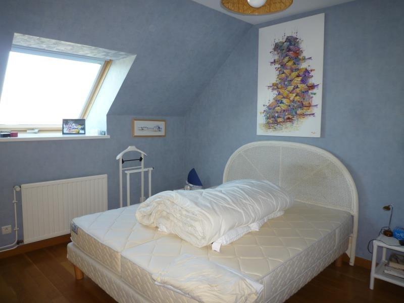 Venta de prestigio  casa Ouistreham 475000€ - Fotografía 10