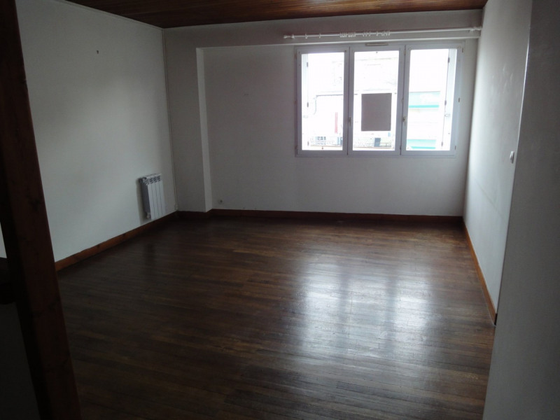 Location appartement Aizenay 457€ CC - Photo 2