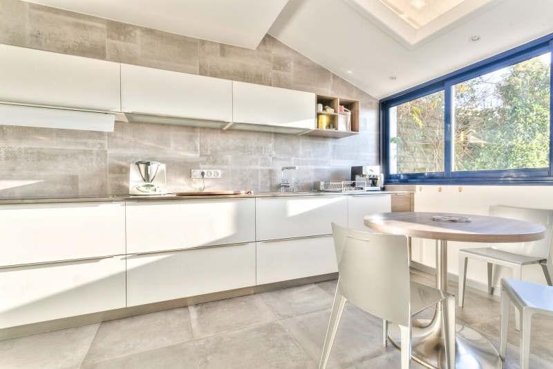 Vente de prestige maison / villa Besancon 655000€ - Photo 3