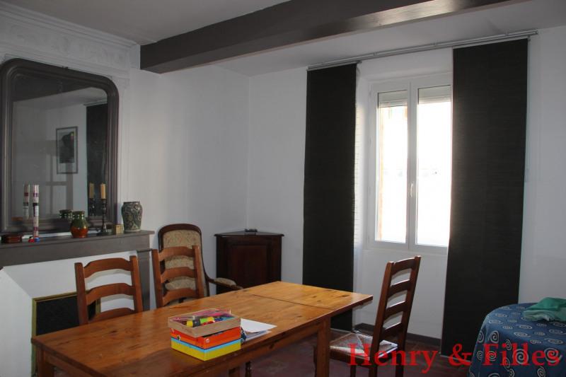 Vente maison / villa L'isle-en-dodon 265000€ - Photo 7