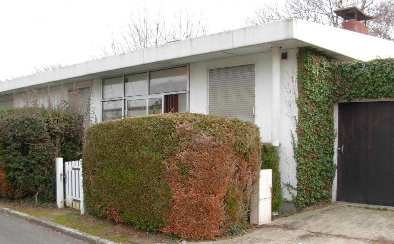 Sale house / villa Saint-michel-sur-orge 220000€ - Picture 1