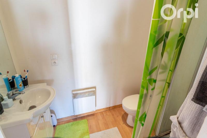 Vente maison / villa Marennes 107400€ - Photo 6