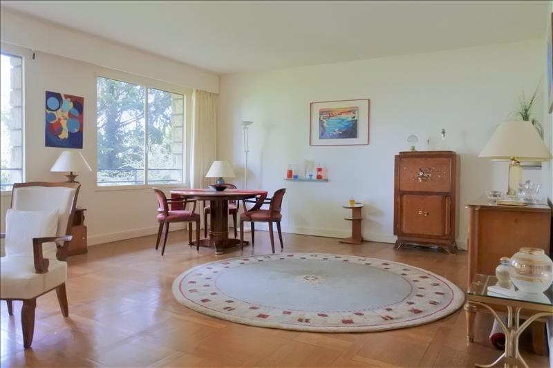 Vente appartement Ville d'avray 725000€ - Photo 4