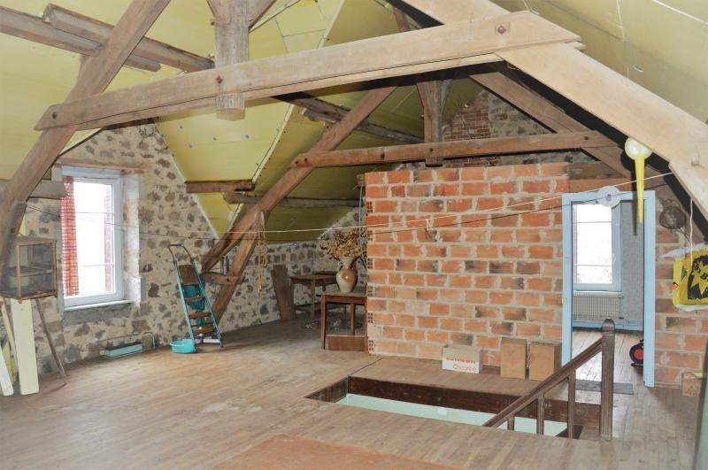 Sale house / villa Ladignac le long 56000€ - Picture 5
