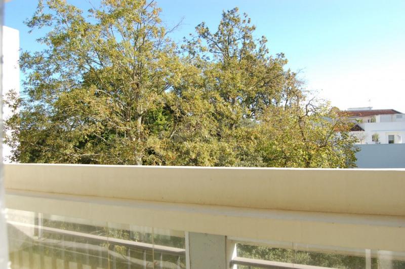 Sale apartment La rochelle 329000€ - Picture 14