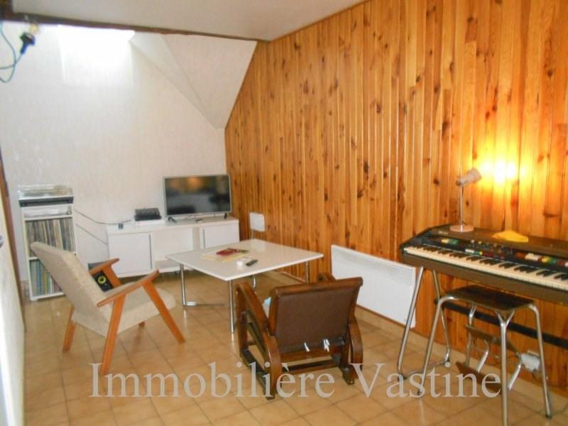 Location appartement Senlis 575€ CC - Photo 2