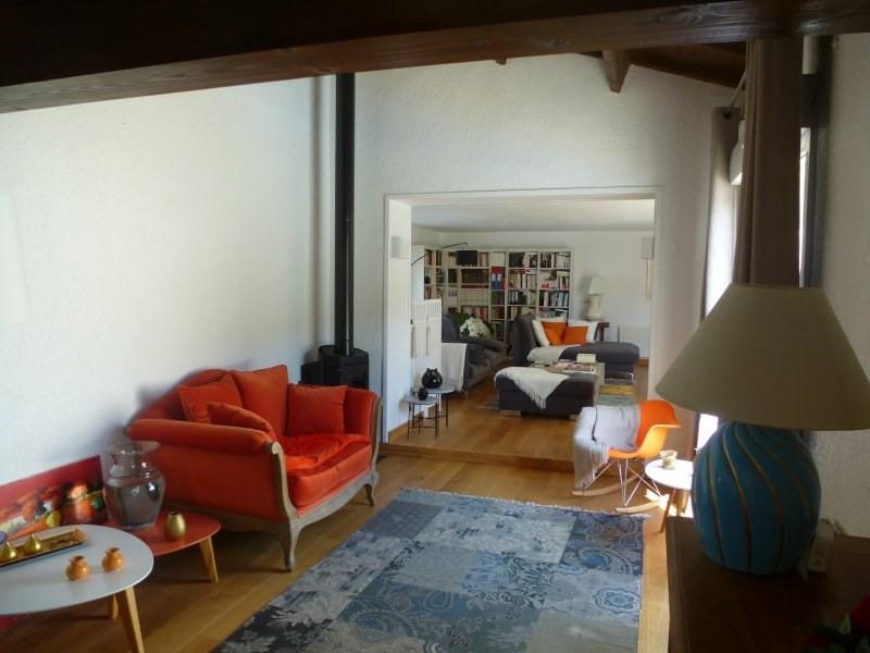 Vente maison / villa Chateau d'olonne 499000€ - Photo 10