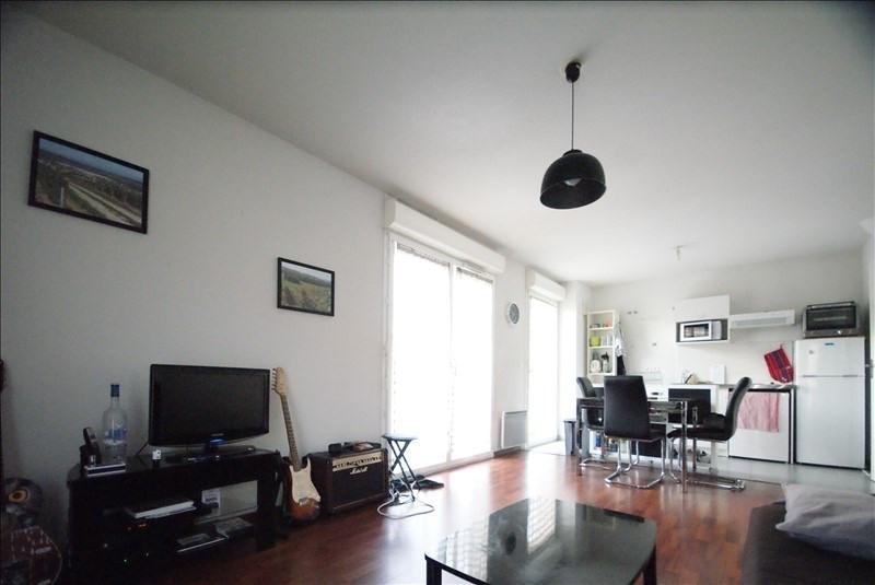 Vente appartement Begles 160000€ - Photo 2