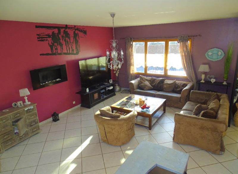Vente maison / villa Nogent le roi 378000€ - Photo 4