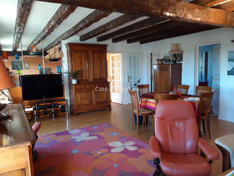 Vente maison / villa Vendôme 192400€ - Photo 2